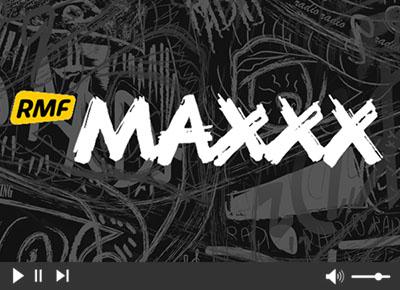 wideo-maxxx.jpg